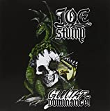Guitar Dominance by Stump, Joe (2003-02-11)