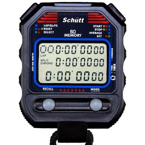 Messung Und Analyse Instrumente 2019 Mode Küche Timer Digital Mini Lcd Stoppuhr Timer Küche Racing Wecker Stoppuhr Timer Küche Werkzeuge Kochen Werkzeuge Verkaufspreis