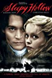 DVD : Sleepy Hollow