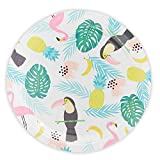 Sparkle and Bash Tropical Party Supplies