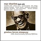 Ray Charles On Amazon Music