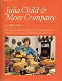 Julia Child and More Company, Julia Child, 039450710X