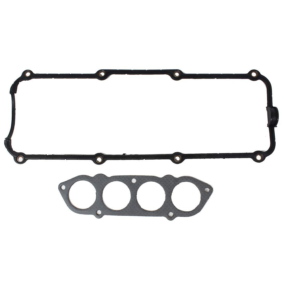 DNJ Engine Components VC809G Valve Cover Gasket