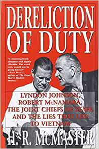 dereliction of dutys Definition of dereliction of duty in the legal dictionary - by free online english dictionary and encyclopedia what is dereliction of duty meaning of dereliction of duty as a legal term.
