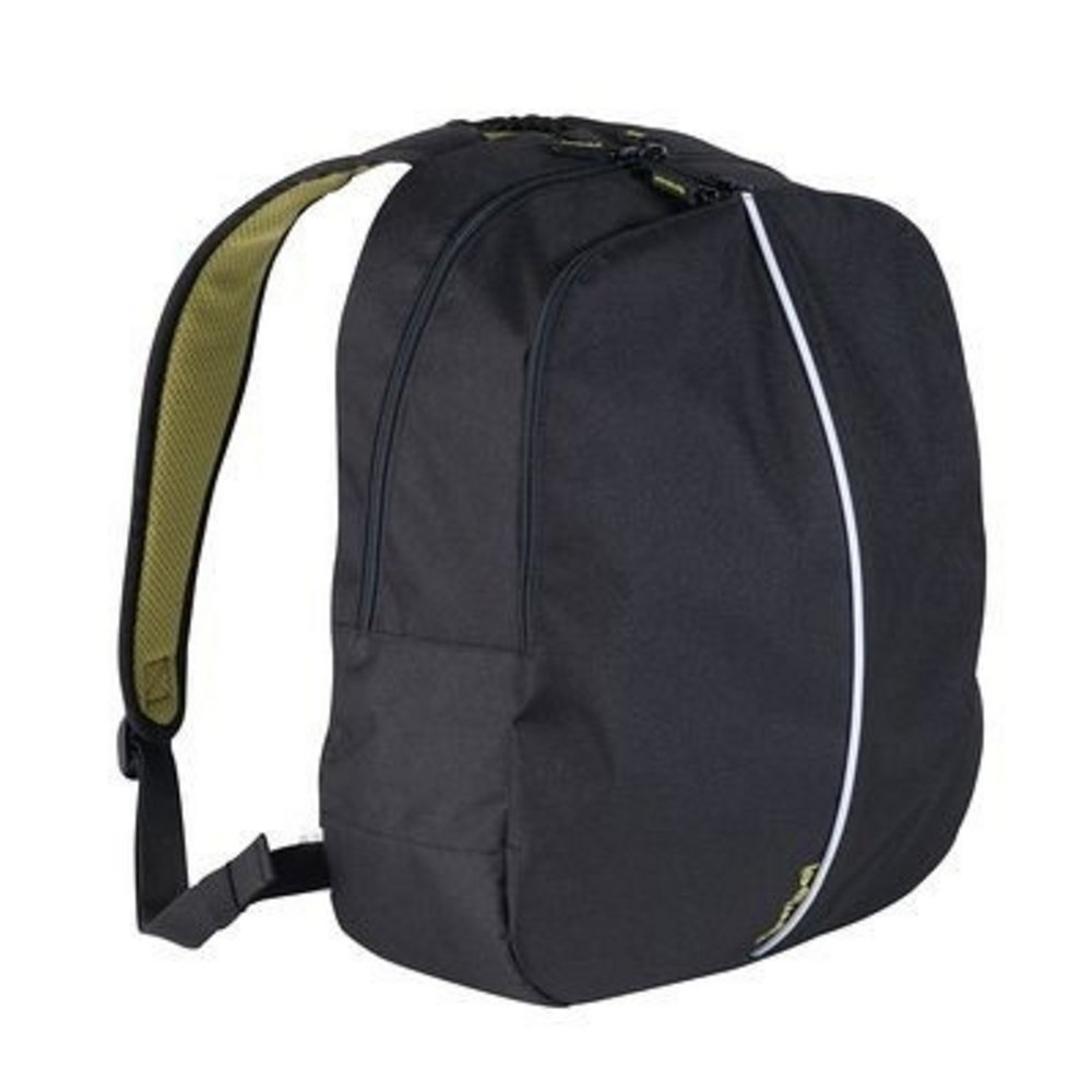 DECATHLON NEWFEEL vewai mochila 20L NEWFEEL: Amazon.es: Deportes y aire libre