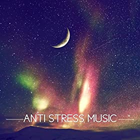 sleep hypnosis ambient music silent night music academy mp3 downloads. Black Bedroom Furniture Sets. Home Design Ideas