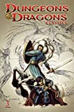 Dungeons & Dragons Classics Volume 3