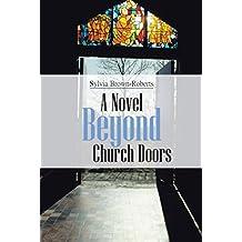 Beyond Church Doors
