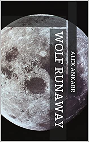 Kostenlose E-Book-Downloads für Nook UK Wolf Runaway (Wolf Wars Book 2) PDF iBook PDB B01C6J3518