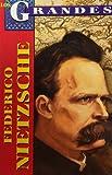 Los Grandes - Federico Nietzsche, Juan Pablo Morales Anguiano, 9706668039