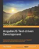 AngularJS Test-driven Development