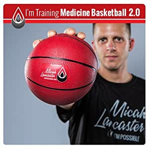 52 Basketball Experts Reveal the Most Common Practice Mistakes