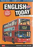 English Today 13 9780521355520