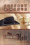 The Unlikely Heir, Jeffrey McManus, 1606936794