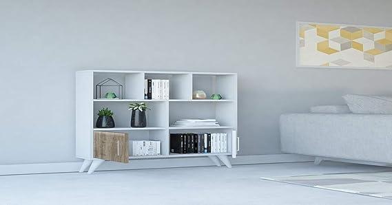 Home Factory: Amazon.es: Hogar