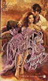 Bewitched Desire, Marianne Joyce, 0451400747