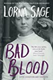 Image of Bad Blood