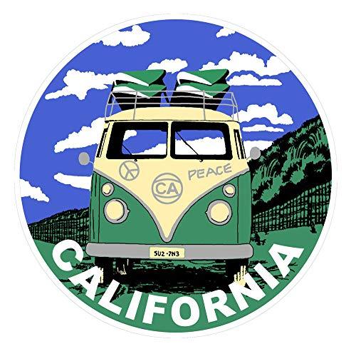 Explore California 3.5