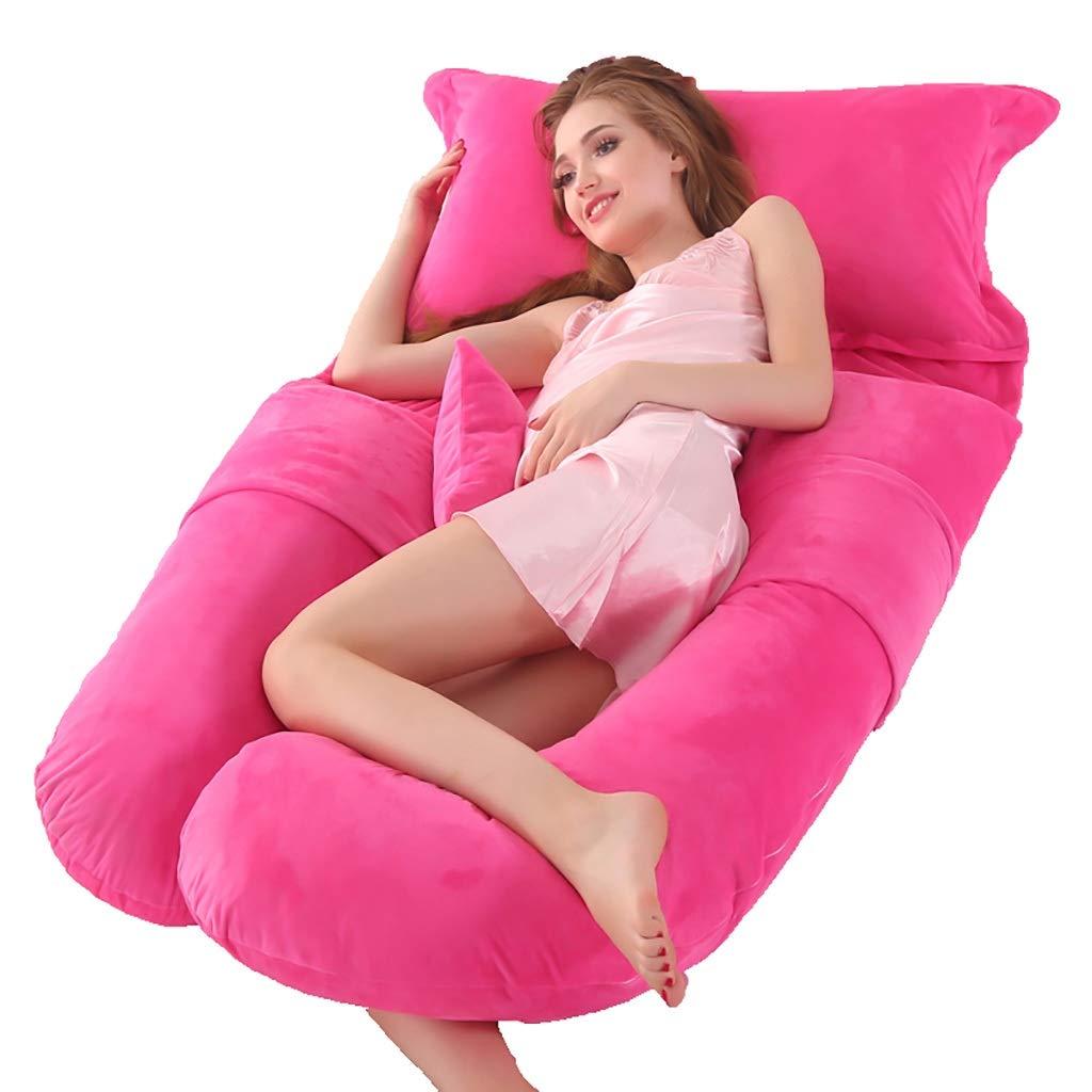 当店の記念日 全身妊娠枕 - 妊娠中の女性のためのG型 B07PGHVQCJ、妊婦枕、クッション&枕、多機能枕、妊娠後期の痛みを和らげる A1 (色 - : A3) B07PGHVQCJ A1 A1, スポーツダイアリー:2b4d68de --- svecha37.ru
