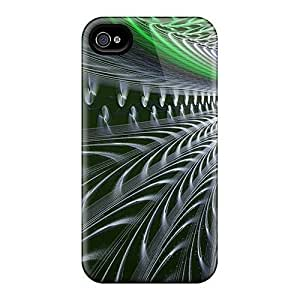 iphone covers Bernardrmop Perfect PC Case For Iphone 5 5s/ Anti-scratch Protector Case (sphere 9751)