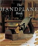 Handplane Bk
