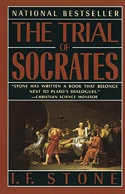 how did socrates die