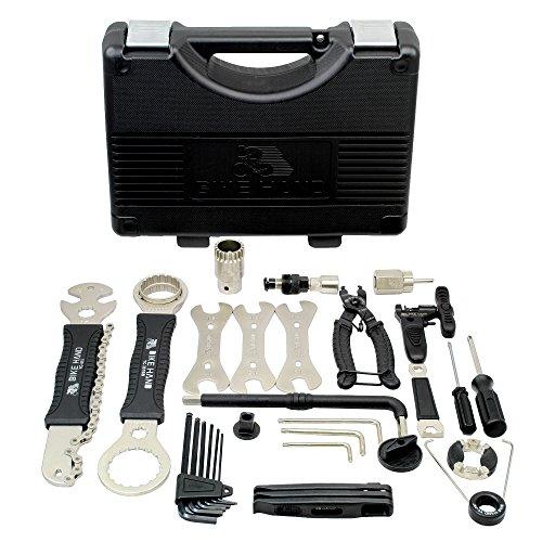f0243308342 Bikehand Quality Bike Bicycle Repair Tool Set Kit