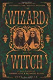 The Wizard and the Witch, John C. Sulak and Oberon Zell, 0738714828