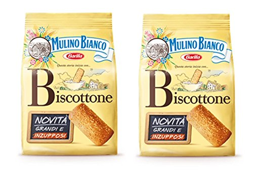 mulino-bianco-biscottone-shortbread-cookies-with-crumbly-pastry-2469-oz-700g-pack-of-2-italian-impor