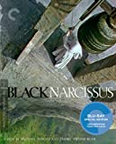 Black Narcissus (Criterion) [Blu-ray]