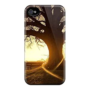 Hot Snap-onhard Covers Cases/ Protective Cases For Iphone 6 Plus