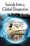 Suicide from a Global Perspective, Amresh Shrivastava and Megan Kimbrell, 1619422670