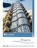 Property Management, Robert C. Kyle and Marie S. Spodek, 1427747903