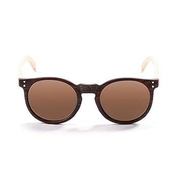 Lenoir Eyewear le55000.2Brille Sonnenbrille Unisex Erwachsene, Braun