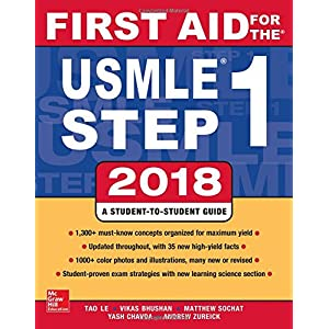 First Aid Books Pdf