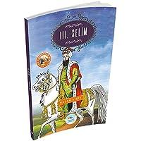 Büyük Sultanlar Serisi 3. Selim