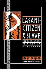 Democracy and Disagreement