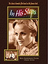 IN HIS STEPS  DIRECTED
