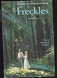 Freckles, Gene Stratton-Porter, 0307122239