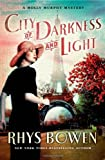 City of Darkness and Light (Molly Murphy Mysteries)