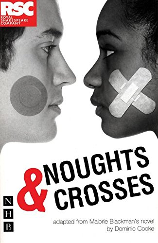 Image of Noughts and Crosses