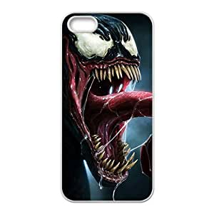 Scary monster Cell Phone Case for iPhone 5S