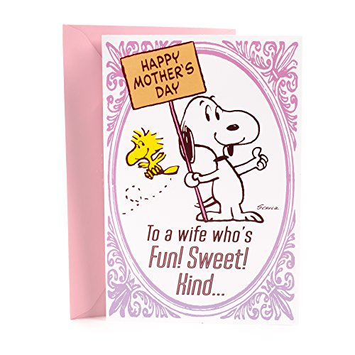 Hallmark Funny Pop Up Mother/'S Day Card With Song Cat Queen, Plays Rule Britann