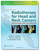 Radiotherapy for Head and Neck Cancers: Indications and Techniques