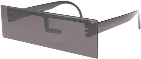 Censor Fancy Funny party glasses,Censor bar sunglasses,Black Bar eye covered