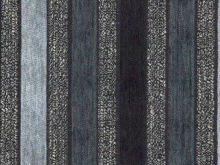 Moderne Möbelstoffe möbelstoff stage streifen farbe 3083 grau hellgrau dunkelgrau