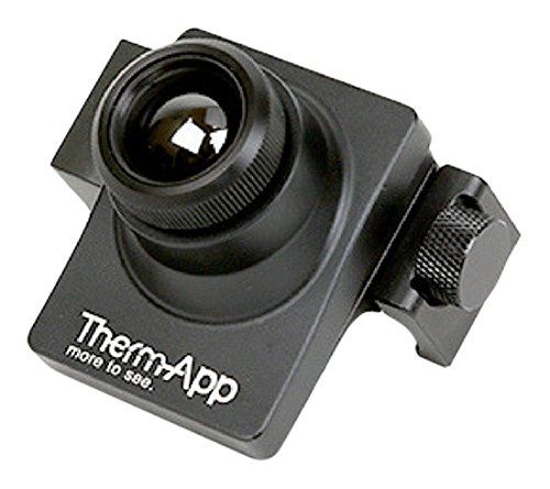 Therm-App PRO 640 TAS19AV-M25A-HZ Android Thermal Camera