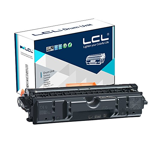 LCL Compatible for HP 126A CE314A CRG029 (1-Pack) Drum Unit for HP 200 color MFP M175nw M175a M175b M175c M175e M175p M175r M275s M275t M275u M275nw Color LaserJet Pro MFP M176n M177fw