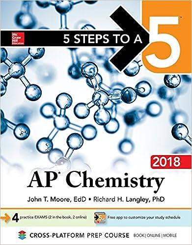 Amazon.com: 5 Steps to a 5: AP Chemistry 2018 eBook: John T. Moore on bling cross, hell's cross, fabric cross, custom cross, crochet tunic cross, scrabble tile cross, typography cross, mosaic wood cross, tom ford cross, women's cross, artist cross,