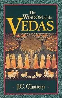 """""IBOOK"""" The Wisdom Of The Vedas (Theosophical Heritage Classics). Ebora submit creado Bajramaj videos system GSuite"
